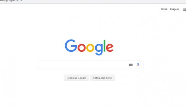 95f5f8fe4c5 O que o Google pode fazer por você  Listamos as cinco melhores ferramentas  gratuitas