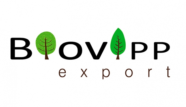 Biovipp marketing and export of German and Spanish bio-organic products