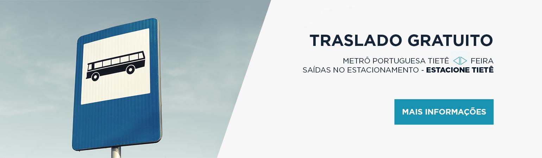 Banner-Traslado-Bio